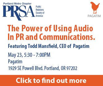 prsa ad 5.21.13