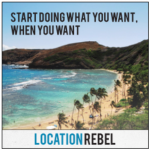 location-rebel-ad