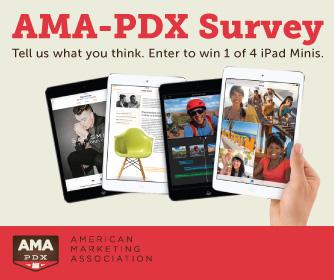 AMA Survey