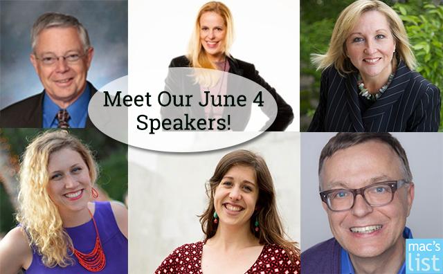 blog_speakers
