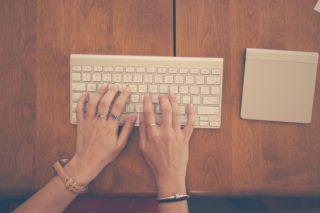 share - Resume Customization Reasons