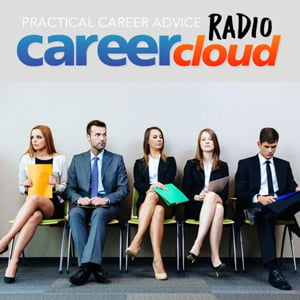 Career Cloud Radio, with Justin Dux