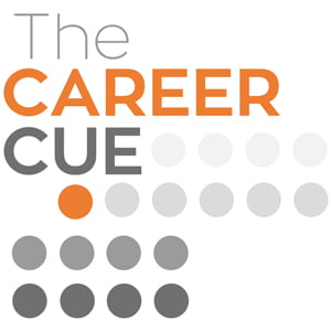The Career Cue Podcast, with Stacy Harris