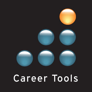 Career Tools, with Wendii Lord
