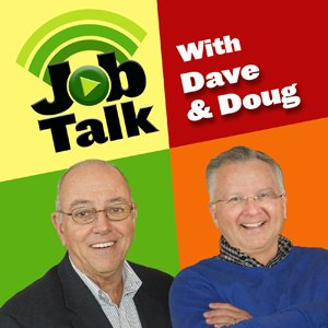 Job Talk, with Dave Force and Doug Minerd