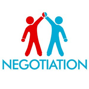 Negotiate Anything, with Kwame Christian