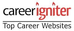 Career Igniter - Top Career Websites