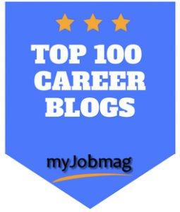 Top 100 Career Blogs