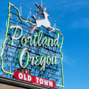 10 Things You Need to Know Before Moving to Portland, Oregon